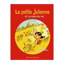 La petite Julienne et le...