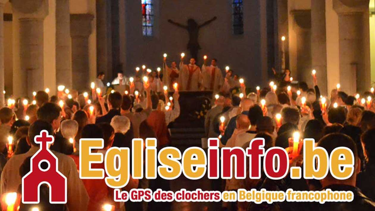 (c)egliseinfo.be