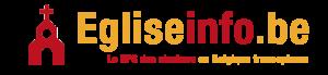 Logo - png (c)egliseinfo.be