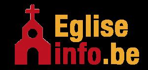 Logo - rectangle - png